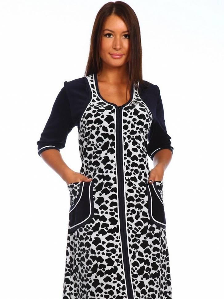 Вайлдберриз Интернет Магазин Женская Одежда Халаты